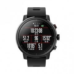 Xiaomi Amazfit Stratos (Smart Sports Watch 2)